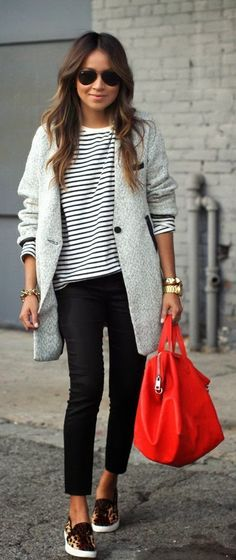 High Fashion for Woman Love jackets like this but only one button doesn't really keep the cold out
