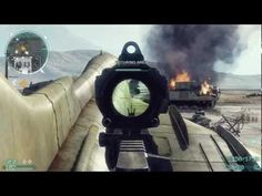 Medal of Honor - Warfighter Filled Quiche w/ XBL BIG Hitters & OUR Worries!