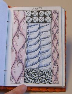 Notebook 21 (49) | Flickr - Photo Sharing!