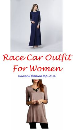 miami dolphins cheerleader outfit women - fashion blogs for middle aged women.fashion for 50s women women's boxing outfit 1960s fashion women 7427716367