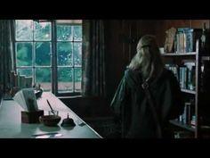 ***FULL LENGTH MOVIE *** HD -  The Ring (2002) -  Naomi Watts - Horror / Mystery - 1hr 50 min in length