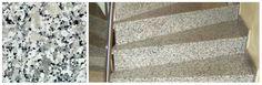 Bianco Sardo Naturstein Treppen    Bianco Sardo ist ein Granit aus der italienischen Granitregion Gallura, der im Gebirgsmassiv Monte Limbara im Norden Sardiniens abgebaut wird und entstand im Karbon vor 330 Millionen Jahren.    Unser Treppen Angebot -20% auf den herkömmlichen Preis.    http://www.treppen-deutschland.com/naturstein-treppen-angebot
