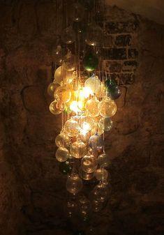 love this fixture beautiful lighting fixtures