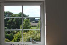 Booking.com: Op´n Dörp Apartment , Barsbek, Германия  - 12 Отзывы гостей . Забронируйте отель прямо сейчас!