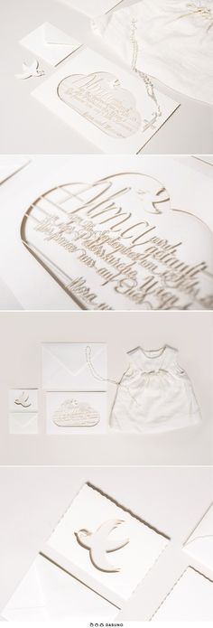 Specials - H&L Babykollektion Baby, Collection, Infants, Baby Humor, Babies, Infant, Doll, Babys, Kid