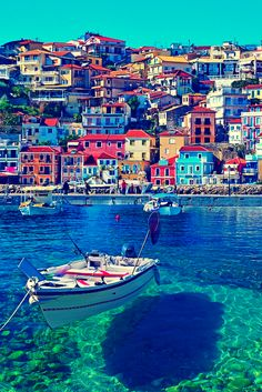 Corfu, Greece | Easy Planet Travel - World travel made simple.  http://www.easyplanettravel.com/?utm_content=bufferd21ce&utm_medium=social&utm_source=pinterest.com&utm_campaign=buffer