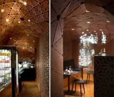 milse-restaurant-parametric-dessert-den-by-cheshire-architects.jpg (818×692)