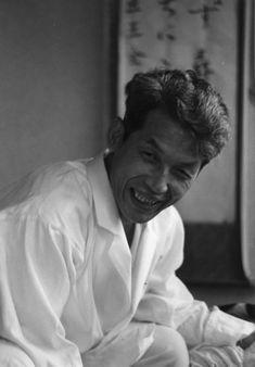 MASTER SHIATSU MASUNAGA PER OPERATORI