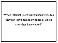 """Remaining aware of our online identity is something that has become essential in todays digitally motivated society. Constantly remembering that our online activity is logging both our physical and virtual movements.   Quote from - """"The Impact of Social Media on Children, Adolescent and Families"""" By Gwenn Schurgin O'Keeffe & Kathleen Clarke-Pearson."""
