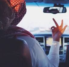 """the hand movement are so normal in most of the Arab cultures, Gulf region in particular.,"""" """"I don't know,"""" """"explain that again. Handsome Arab Men, Handsome Boys, Girly Pictures, Baby Pictures, Arab Couple, Instagram Dp, Arab Swag, Boys Dps, Islamic Posters"""
