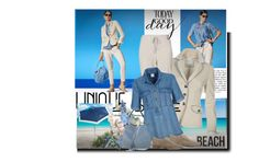 """Today is a good day!"" by barbara-gennari ❤ liked on Polyvore featuring HomArt"