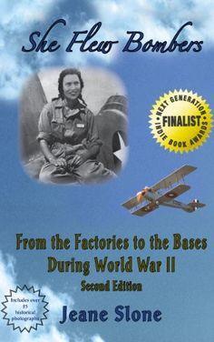 Women Airforce Service Pilots of World War II Medal | Unsung ...