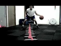 Accelerate Basketball Training