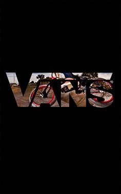 wallpaper for android Vans Off The Wall, Iphone Wallpaper, Android, Sport, Movies, Poster, Deporte, Films, Sports