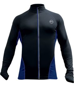 GSA Earthrunner Jacket