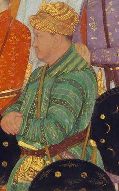 Sarfraz Khan