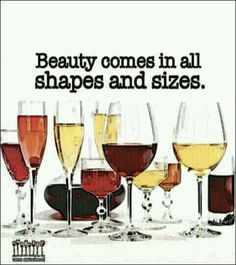 Host a Wine Tasting with us! Swirl, sip and then join us as a Wine Consultant! Be your own boss, enjoy fabulous wines & make lasting friendships. Wine Jokes, Wine Meme, Wine Funnies, Cocktails, Wine Down, Wine Guide, Coffee Wine, Wine Art, Wine Wednesday