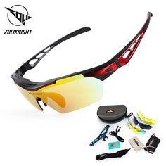63db51a90c1 New Polarized Cycling Glasses UV400 Protect Sunglasses Bicycle Men Women  Running Cycling Fishing Bike Eyewear 5