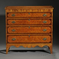 1000 Images About Gorgeous Antique Furniture On Pinterest Auction