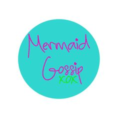 Mermaid, Peach, Graphics, Create, Logos, Photography, Instagram, Photograph, Graphic Design