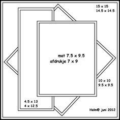 Helma's card sketch blog