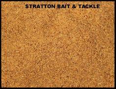 BROWN BREADCRUMB   GROUNDBAIT SPOD STICK MIX METHOD FEEDER FISHING BAIT CRUMB Bait And Tackle, Fishing Bait, Bread Crumbs, Brown, Brown Colors