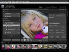 Lightroom Tutorials | Photography Tutorials | Lightroom Presets | Photography Presets