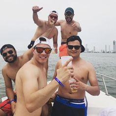 Ven y celebra con nosotros ������ WhatsApp: 3003885720 �� ��☀️�� #baru #playablanca #cholon #islasdelrosario  #islagrande #barranquilla #Bucaramanga #medellin  #bogota #Cartagena #Cali #rental #boatrental #happybirthday #bacherolette #party #regatta #boatparty #bacheloretteparty #married #justmarried #follow #amoryamistad #love #boatparty #islagrande http://gelinshop.com/ipost/1520418165706824367/?code=BUZnEQlAZqv