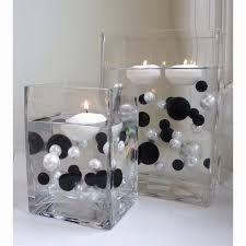 Resultado de imagem para enfeites de mesa com velas