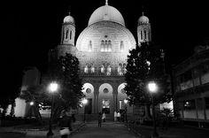 Firenze sinagoga by night   #TuscanyAgriturismoGiratola