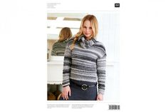 6ab9774eb1f7 54 Best My Knitting and crochet Pattern store images