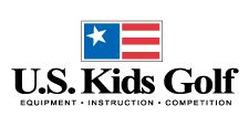 uskidsgolf.com7 and up Great tournaments for junior golfers