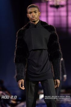 sean john clothes line   ... models to model his sean john clothing line   Twizzlepatton's Blog