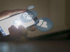 La competencia por el mercado de nuevas tecnologías, más allá de los grupos más poderosos