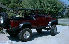 Mint lwb suzuki sierra samuri Offroad, Cool Cars, Samurai, Jeep, Gypsy, Monster Trucks, Wheels, Mint, Street