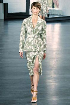 Jason Wu_ Fav trends from Vogue trend report