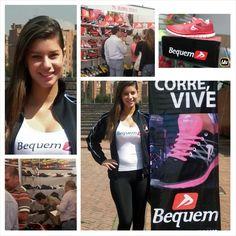 #Bequem-#tennis #plaza - Impact Models Colombia - #SHOWROOM Modelos-de-protocolo-Colombia-Bogota-Medellin-Barranquilla-Cali-Cartagena-Servicios#eventos#empresariales