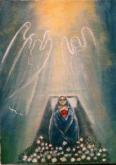 Santo Rosario Misteri Gloriosi