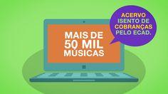 Assista o vídeo:  https://vimeo.com/163764668 Contato:  www.vigfilmes.com.br…