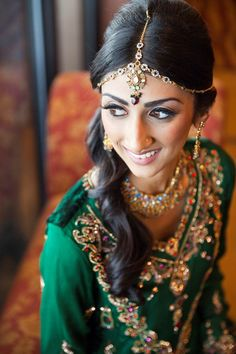 Chicago Muslim Wedding Photos | VEK Photog 5 width=