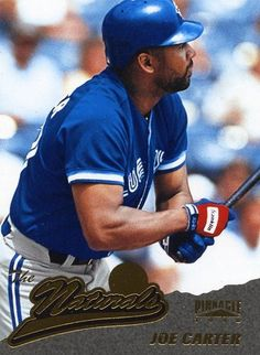 76 Best Blue Jays Baseball Cards Images In 2015 Toronto Blue Jays