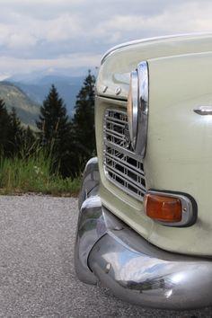 Volvo Amazon, Volvo Xc, Volvo Cars, 70s Cars, Commercial Vehicle, Future Car, Auto Racing, Techno, Motors