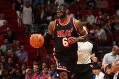 Lebron James Black Mask