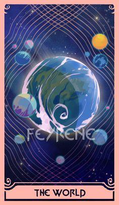 Dreamworks, The World Tarot, She Ra Princess Of Power, Fanart, Owl House, Animation Series, Tarot Decks, Anime, Tarot Cards