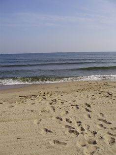 Polish beach in Gdansk, I wanna be there!
