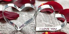 I Still love...
