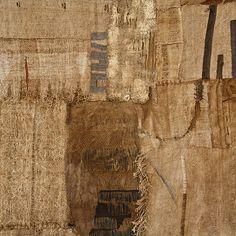 + Susie Gillespie #textile_art