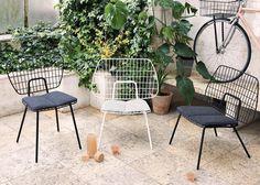 Menu-chair-WM_dezeen_ban1.jpg 784×560 pixels
