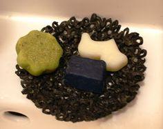 232 Besten Seifenschalen Bilder Auf Pinterest Ceramic Pottery