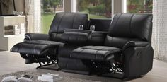 Get Recliner Sofas with discounts